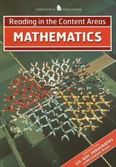 Reading in the Content Areas: Mathematics 279691