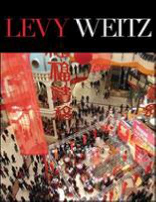 retailing management michael levy barton a weitz Marketing 6th edition (hardcover) – 2018 by dhruv grewal, michael levy retailing management 10th edition – 2018 by michael levy, barton a weitz.