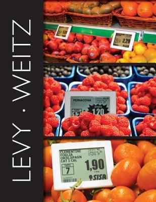 Retailing Management 9780077494193