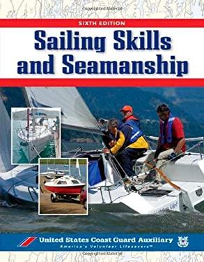 Sailing Skills and Seamanship 9780071470292