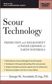 Scour Technology: Mechanics and Engineering Practice