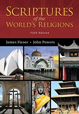 Scriptures of the World's Religions - 5th Edition