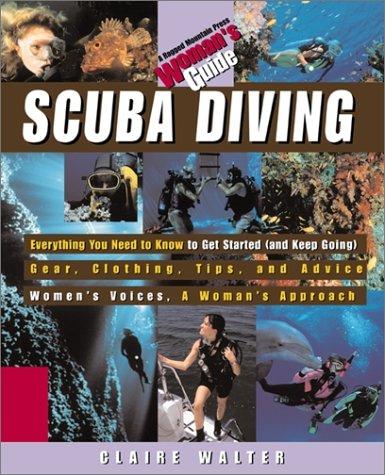 Scuba Diving 9780071351386