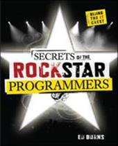 Secrets of the Rockstar Programmers: Riding the It Crest