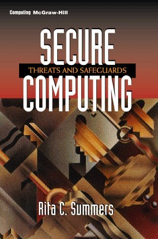 Secure Computing 9780070694194