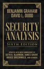 Security Analysis: Principles and Technique [With CDROM] 259802