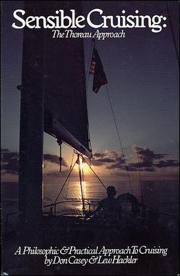 Sensible Cruising: The Thoreau Approach 9780071580250
