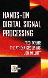 Signal Processing: A Hands-On Workshop 282456