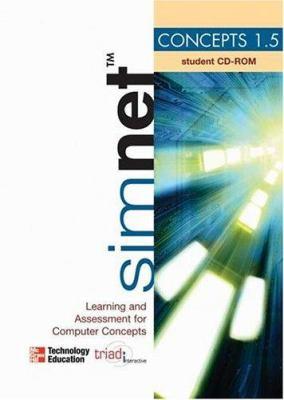 Simnet Concepts Release 1.5
