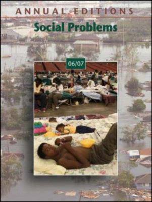 Social Problems 9780073516097