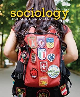Sociology 9780073404332
