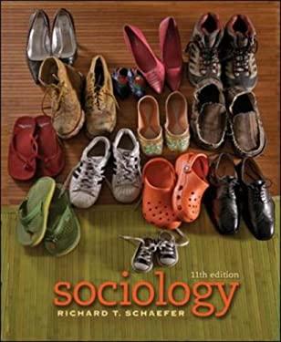 Sociology 9780073404141