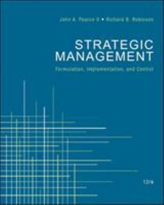 epub Contemporary Project Management
