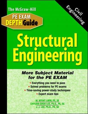 Structural Engineering 9780071361811