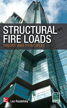 Structural Fire Loads: Theory and Principles 9780071789738