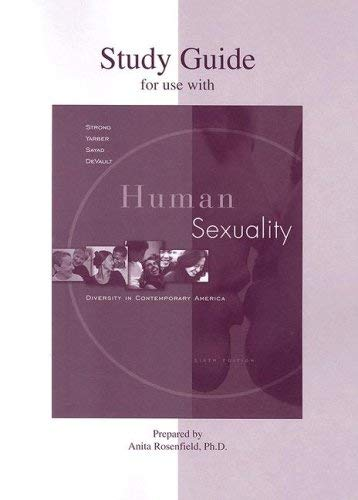human sexuality current event Start studying biology of human sexuality: chapter  the term cybersex refers to a real-time event involving two persons  most current movies show a.