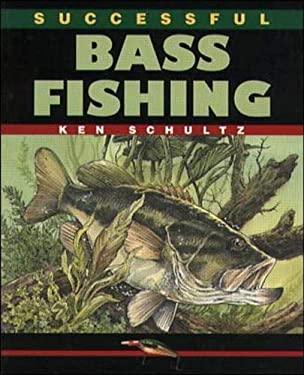Successful Bass Fishing 9780070572362