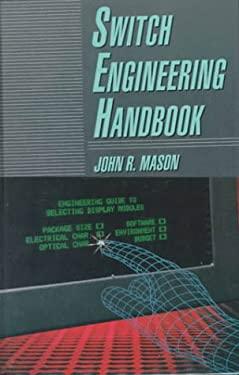 Switch Engineering Handbook 9780070407695