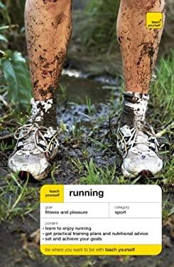 Teach Yourself Running