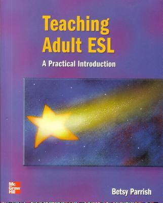 Teaching Adult ESL - Text 9780072855135