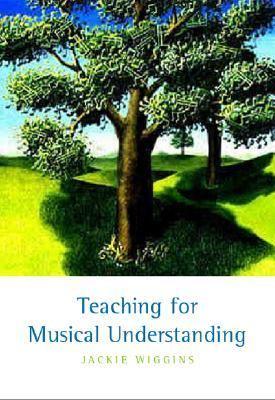 Teaching for Musical Understanding 9780072307832
