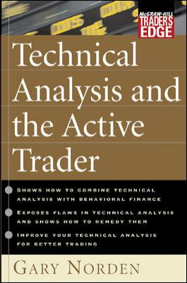 Technical Analysis and the Active Leader