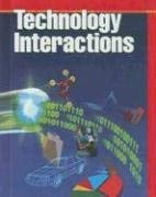 Technology Interactions 9780078297267