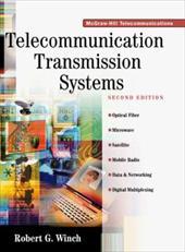 Telecommunications Transmission Systems