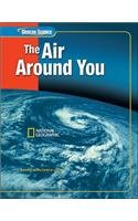 The Air Around You 9780078617584