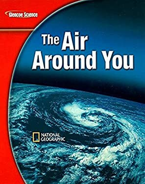 The Air Around You 9780078778285