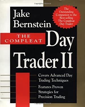 The Compleat Day Trader II 9780070945012