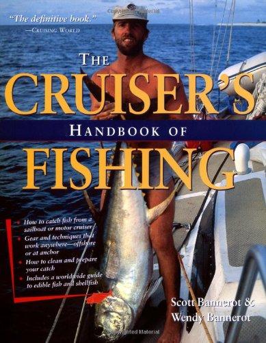 The Cruiser's Handbook of Fishing 9780071427883