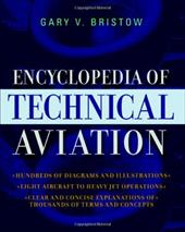 The Encyclopedia of Technical Aviation