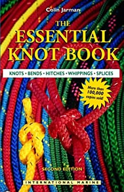 The Essential Knot Book 9780071364485