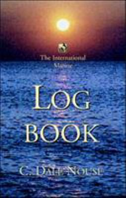 The International Marine Log Book 9780070482371