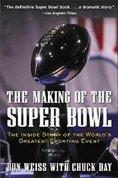 The Making of the Super Bowl 253616