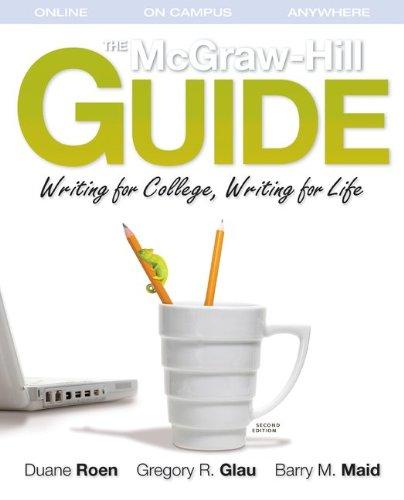 Glencoe Online Essay Grader Student Login