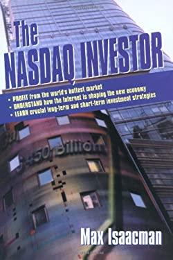 The NASDAQ Investor 9780071363679
