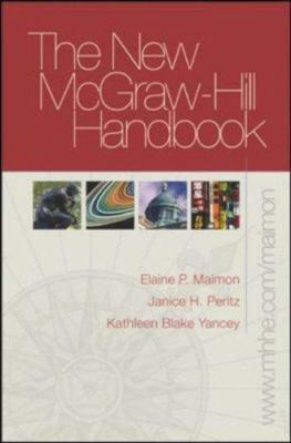 The New McGraw-Hill Handbook 9780073252155