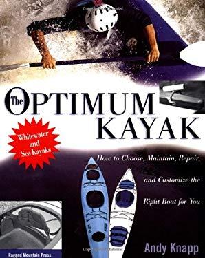 The Optimum Kayak 9780070382985