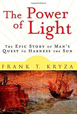 The Power of Light 9780071400213