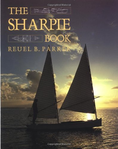 The Sharpie Book 9780071580137