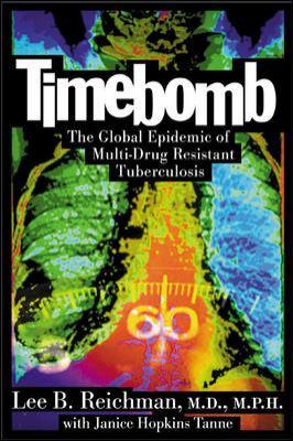 Timebomb 9780071422505