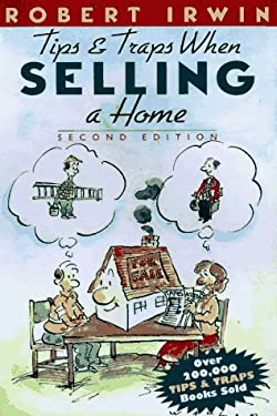 Tips and Traps When Selling a Home 9780070328853