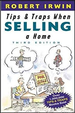Tips and Traps When Selling a Home 9780071418300