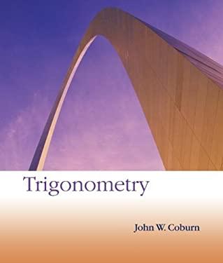Trigonometry 9780073312668