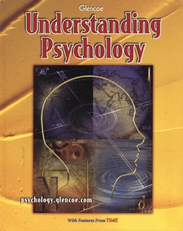 Understanding Psychology By Mcgraw Hill Glencoe Reviews