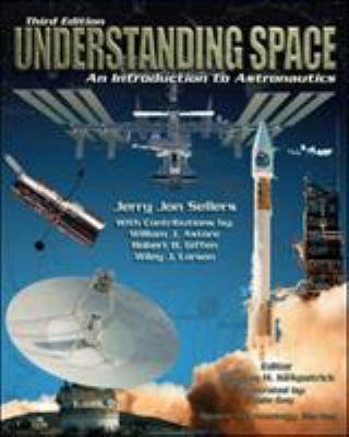 Understanding Space 9780073407753