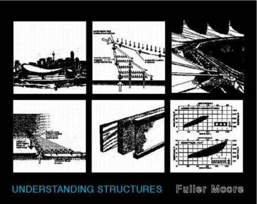 Understanding Structures 9780070432536