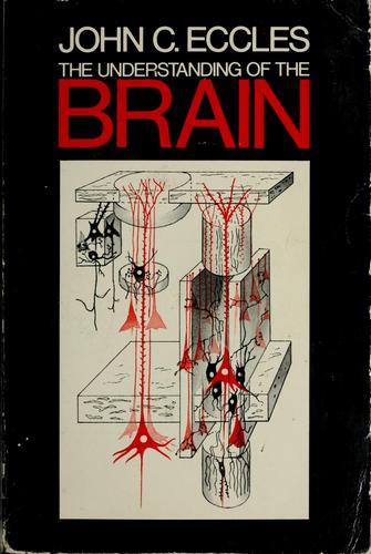 Understanding of the Brain